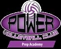 Picture for category Power Prep Academy