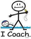 Picture for category Safety Training for Swim Coaches
