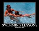 Picture for category Swim Lessons