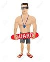 Picture for category Lifeguard Full - New Guards