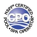 Picture for category Certified Pool Operator Certification
